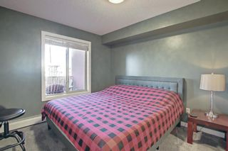 Photo 26: 2403 403 Mackenzie Way SW: Airdrie Apartment for sale : MLS®# A1153316