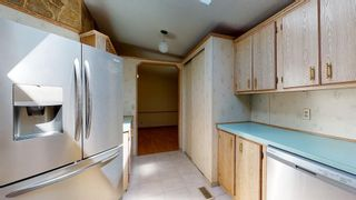 Photo 11: 1606 YMCA Road in Langdale: Gibsons & Area Manufactured Home for sale (Sunshine Coast)  : MLS®# R2574027