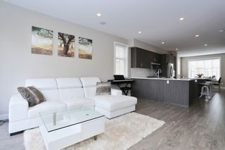 """Photo 4: 12 15588 32 Avenue in Surrey: Grandview Surrey Townhouse for sale in """"The Woods"""" (South Surrey White Rock)  : MLS®# R2041367"""
