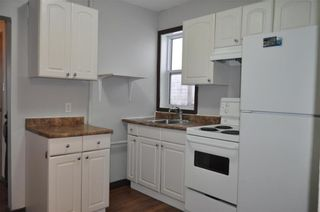 Photo 12: 283 Young Street in Winnipeg: West Broadway Residential for sale (5A)  : MLS®# 202100966