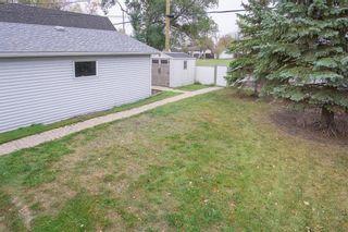 Photo 22: 32 Vincent Massey Boulevard in Winnipeg: Windsor Park Residential for sale (2G)  : MLS®# 202124397
