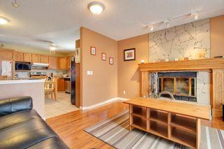 Photo 6: 4 Stradbrooke Rise SW in Calgary: Apartment for sale : MLS®# C3605638