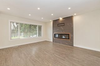 Photo 3: 12115 GEE Street in Maple Ridge: East Central House for sale : MLS®# R2624789