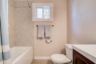 Photo 21: 4903 49 Street: Radway House for sale : MLS®# E4254548