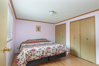 Photo 16: 143 25 Maki Rd in : Na Chase River Manufactured Home for sale (Nanaimo)  : MLS®# 869687