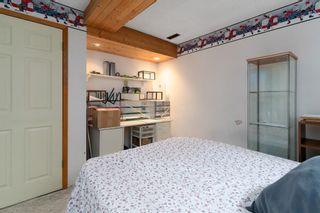Photo 35: 5151 37 Avenue in Edmonton: Zone 29 House for sale : MLS®# E4255558