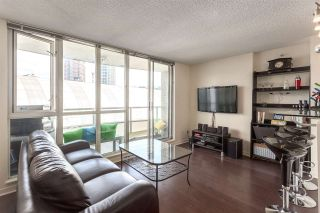 """Photo 6: 803 63 KEEFER Place in Vancouver: Downtown VW Condo for sale in """"EUROPA"""" (Vancouver West)  : MLS®# R2098898"""