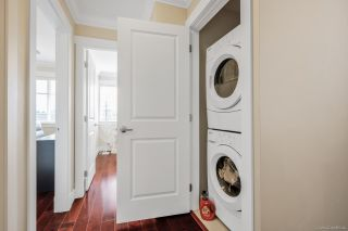 Photo 16: 33 12351 NO. 2 ROAD in Richmond: Steveston South Townhouse for sale : MLS®# R2561470