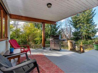 Photo 37: 6089 Kaspa Rd in DUNCAN: Du East Duncan House for sale (Duncan)  : MLS®# 836135