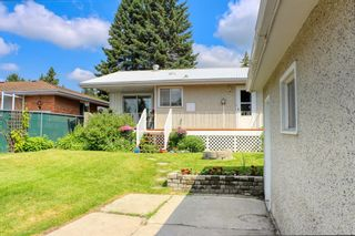 Photo 40: 3231 52 Avenue NW in Calgary: Brentwood Detached for sale : MLS®# A1128463