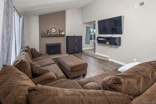 Photo 4: SANTEE House for sale : 3 bedrooms : 9947 Shoredale Dr