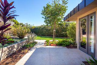 Photo 38: LA JOLLA House for sale : 5 bedrooms : 5552 Via Callado
