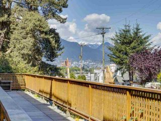 """Photo 18: 4 2223 PRINCE EDWARD Street in Vancouver: Mount Pleasant VE Condo for sale in """"Valko Gardens"""" (Vancouver East)  : MLS®# R2581429"""