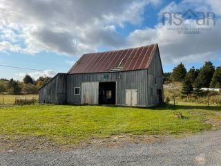Photo 4: 6177 Sherbrooke Road in Blue Mountain: 108-Rural Pictou County Residential for sale (Northern Region)  : MLS®# 202125788