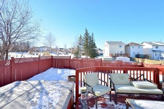 Photo 46: 9428 HIDDEN VALLEY DR NW in Calgary: Hidden Valley House for sale : MLS®# C4167144