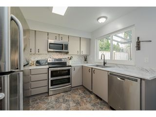 Photo 12: 2259 WILLOUGHBY Way in Langley: Willoughby Heights House for sale : MLS®# R2549864