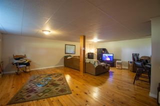 Photo 15: 1639 Wind Ridge Road in Kingston: 404-Kings County Residential for sale (Annapolis Valley)  : MLS®# 202100700