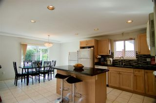 Photo 6: 10400 HALL Avenue in Richmond: West Cambie House for sale : MLS®# R2336496