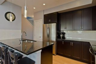 Photo 12: 160 COPPERSTONE Drive SE in Calgary: Copperfield Detached for sale : MLS®# A1016584