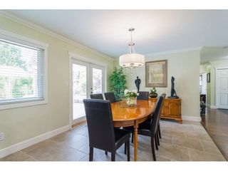 """Photo 5: 4529 207 Street in Langley: Langley City House for sale in """"Mossey/Uplands"""" : MLS®# R2300781"""