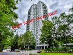 """Main Photo: 1708 10082 148 Street in Surrey: Guildford Condo for sale in """"The Stanley"""" (North Surrey)  : MLS®# R2524215"""