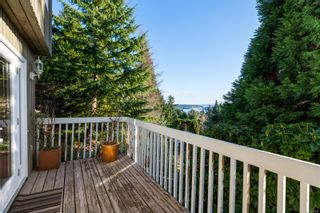 Photo 41: 3273 Telescope Terr in : Na Departure Bay House for sale (Nanaimo)  : MLS®# 865981