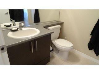 "Photo 7: 508 575 DELESTRE Avenue in Coquitlam: Coquitlam West Condo for sale in ""CORA TOWERS"" : MLS®# V1138980"