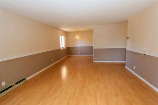 "Photo 12: 301 8640 CITATION Drive in Richmond: Brighouse Condo for sale in ""Chancellor Gate"" : MLS®# R2583112"