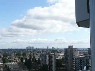"""Photo 21: 1900 4825 HAZEL Street in Burnaby: Forest Glen BS Condo for sale in """"THE EVERGREEN"""" (Burnaby South)  : MLS®# R2554799"""