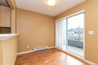 Photo 19: 612&622 3030 Kilpatrick Ave in : CV Courtenay City Condo for sale (Comox Valley)  : MLS®# 863337