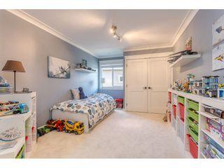 """Photo 17: 16504 N GLENWOOD Crescent in Surrey: Fraser Heights House for sale in """"GLENWOOD ESTATES"""" (North Surrey)  : MLS®# R2370336"""