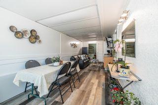 Photo 26: 212 THERRIEN Street in Coquitlam: Maillardville 1/2 Duplex for sale : MLS®# R2603542