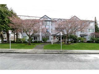 """Photo 20: 202 1378 FIR Street: White Rock Condo for sale in """"CHATSWORTH MANOR"""" (South Surrey White Rock)  : MLS®# F1434479"""