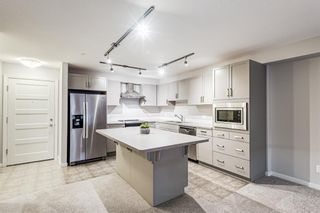 Photo 10: 2105 450 Kincora Glen Road NW in Calgary: Kincora Apartment for sale : MLS®# A1126797