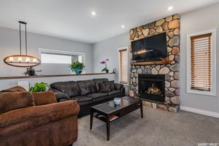 Photo 9: 901 Salmon Way in Martensville: Residential for sale : MLS®# SK851159