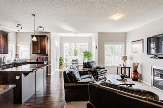 Photo 2: 158 Hillcrest Circle SW: Airdrie Detached for sale : MLS®# A1116968