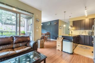 Photo 15: 217 225 FRANCIS Way in New Westminster: Fraserview NW Condo for sale : MLS®# R2526311