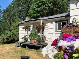 Photo 4: 1451 Beaver Point Rd in : GI Salt Spring House for sale (Gulf Islands)  : MLS®# 881599