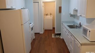 Photo 6: 9 719 10th Street East in Saskatoon: Nutana Residential for sale : MLS®# SK859441