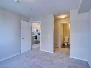 Photo 32: 4415 4641 128 Avenue NE in Calgary: Skyview Ranch Apartment for sale : MLS®# A1147508