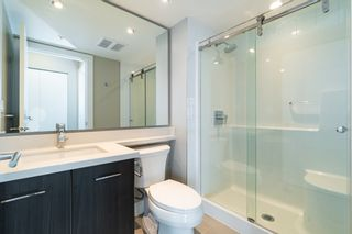 Photo 17: 1909 4189 HALIFAX Street in Burnaby: Brentwood Park Condo for sale (Burnaby North)  : MLS®# R2498951