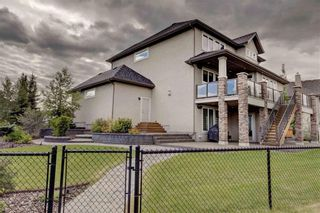 Photo 47: 24 CRANARCH Heights SE in Calgary: Cranston Detached for sale : MLS®# C4253420