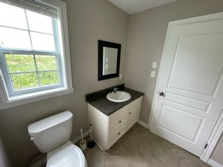 Photo 19: 7 Mill Run in Kentville: 404-Kings County Residential for sale (Annapolis Valley)  : MLS®# 202118542
