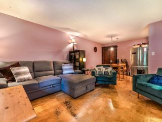 """Photo 6: 407 2150 BRUNSWICK Street in Vancouver: Mount Pleasant VE Condo for sale in """"Mt. Pleasant Place"""" (Vancouver East)  : MLS®# R2622686"""