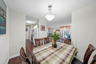Photo 7: 505 9595 ERICKSON Drive in Burnaby: Sullivan Heights Condo for sale (Burnaby North)  : MLS®# R2621758