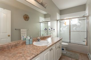 Photo 16: 31627 PINNACLE Place in Abbotsford: Abbotsford West House for sale : MLS®# R2349800