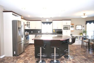 Photo 11: 34606 Quarry Avenue in Abbotsford: Abbotsford East House for sale