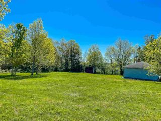 Photo 17: 72 Beech Hill Road in North Alton: 404-Kings County Residential for sale (Annapolis Valley)  : MLS®# 202115410
