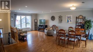 Photo 22: 129 Rowsell Boulevard in Gander: House for sale : MLS®# 1234135