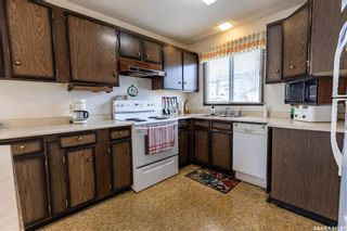 Photo 12: 123 M Avenue South in Saskatoon: Pleasant Hill Residential for sale : MLS®# SK850830